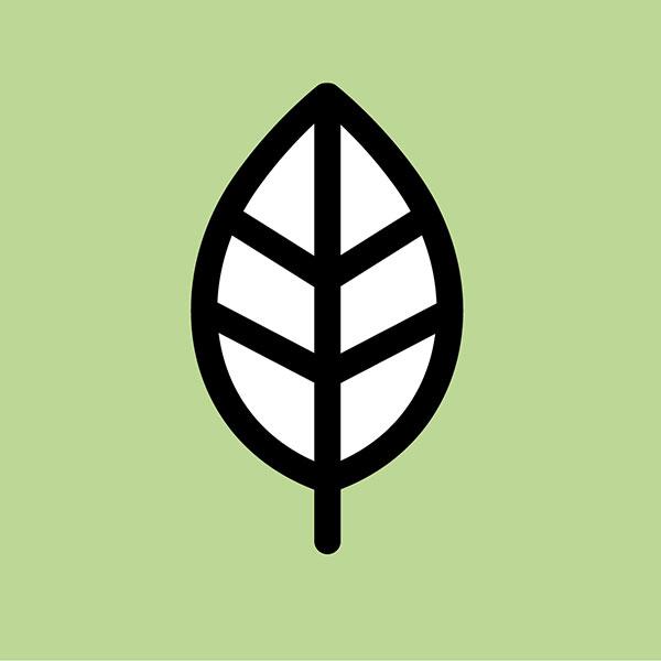ecologische-grafkist-onora