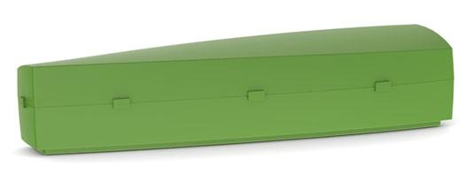 onora-grafkist-groen