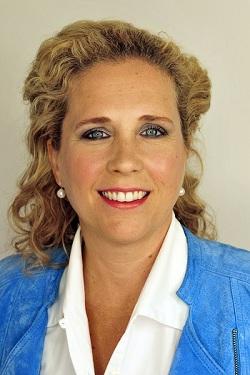 Marieke Havermans